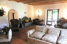House With Pool Cetona Farm House Rentals Private Farm House With Pool Rental