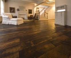 beautiful hardwood flooring maryland baltimore hardwood flooring