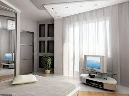 interior living room curtains palm beach 1489173366 interior