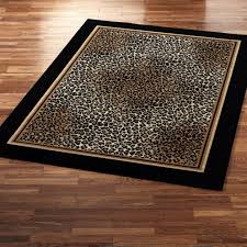 brown zebra area rug roselawnlutheran kitchens with granite