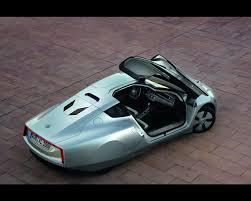 volkswagen xl1 sport plug in hybrid xl1 2013