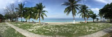 balicasag island philippines lunarbella