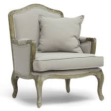 French Country Outdoor Furniture by French Country Chairs Amazon Com