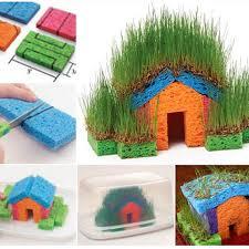 Gardening Crafts For Kids - 10 inspired gardening projects for kids kids reading garden
