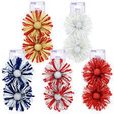 gift bows in bulk bulk voila velvety gift bows 2 ct packs at dollartree
