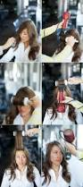 hairstyle tips for long hair best 25 bangs tutorial ideas on pinterest hair tutorial curls