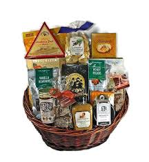 Snack Baskets Thank You Archives Deschutes Gift Baskets