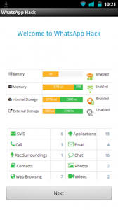 whatsapp hack tool apk whatsapp hack 1 0 apk for android aptoide