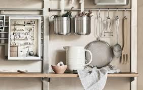 ikea kitchen storage ideas ideas ikea