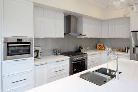 Kitchen Cabinet Wraps by Laminex Cabinets Bar Cabinet