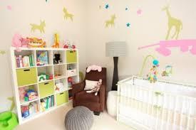 Baby Girl Bedroom Ideas - Babies bedroom ideas