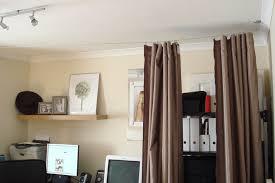 Room Separator Curtains Fabric Room Dividers Ikea Kitayon Co