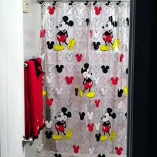 Mickey Mouse Bathroom Accessory Set 93 Best Mickey Mouse Bathroom Images On Pinterest Mickey Mouse