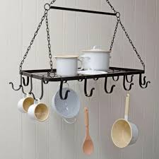 range ustensiles cuisine range bouteille cuisine beautiful meuble de cuisine idées de