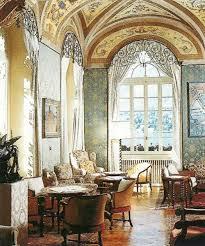 bown u0027s best grand hotel villa serbelloni bellagio lake como italy