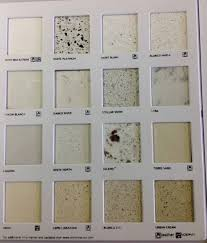 How Much Are Corian Countertops Kitchen Silestone Quartz Countertops Silestone Vs Granite How