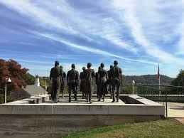 Tennessee travel exchange images 10 places in tennessee to explore african american history jpg