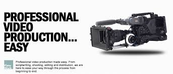 production company eyecon productions professional production company