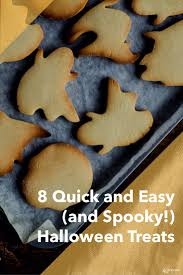 Spooky Halloween Appetizers by 318 Best Halloween Images On Pinterest Halloween Crafts