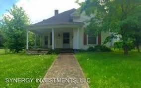 bowling green ky apartments for rent realtor com