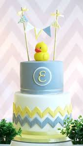 duck cake kara s party ideas rubber duck birthday party kara s party ideas