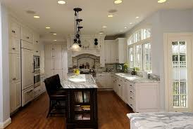 how to demo kitchen cabinets removing kitchen cabinets inspirational how to remove kitchen