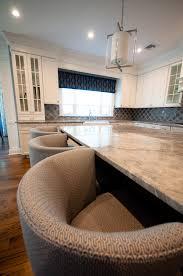 great room u2014 mz interior design