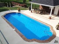 how much does it cost to install a ceiling fan remarkable ideas how much to install inground pool pleasing how much