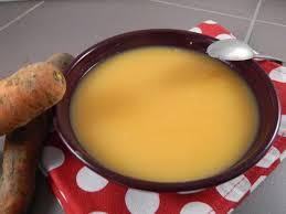 comment cuisiner les courgettes jaunes courgette jaune 30 recettes sur ptitchef