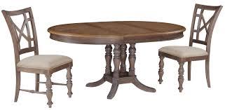 Oval Pedestal Dining Table Popular Furniture Qnnpnvgr Oval Walnut - Oval kitchen table