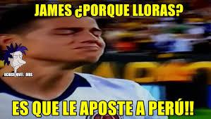 Memes De Peru Vs Colombia - per禳 vs colombia 0 0 2 4 memes copa am礬rica 2016 memes de per禳