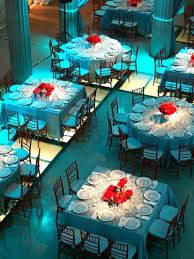 Banquet Table Best 25 Banquet Tables Ideas On Pinterest Wedding Table Layouts