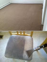 Sofa Cleaning Fort Lauderdale Best 25 Upholstery Cleaning Services Ideas On Pinterest Window