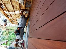 how to solve contractor conflict hgtv