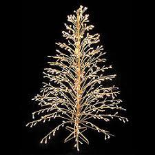 twig christmas tree artificial christmas trees prelit artificial christmas trees