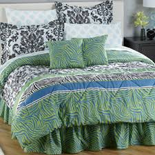 Fingerhut Bedroom Sets Fingerhut Bedding Sets U0026 Collections