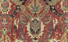Rug Auctions Oriental Rugs And Carpets Christie U0027s