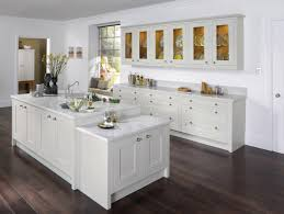 kitchen collection uk painted kitchens supply only trade kitchens