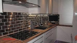 peinture r駸ine pour carrelage cuisine peinture resine pour plan de travail cuisine peinture resine pour