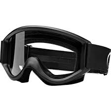 goggles motocross fox reviews online smith sc goggles black available at motocross giant