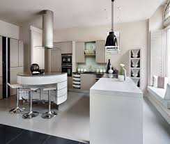 kitchen collection com best 25 smallbone kitchens ideas on kitchen reno