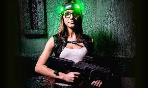 laser x target black friday how to play laser tag u2013 tips for playing finding u0026 saving on a game