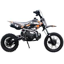 dirt bikes motocross tao db14 youth motocross dirt bike
