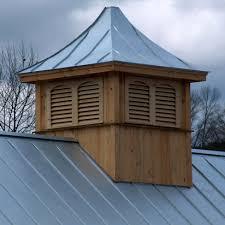 Gambrel Roof Barns Barn Cupola Plans Barn Decorations