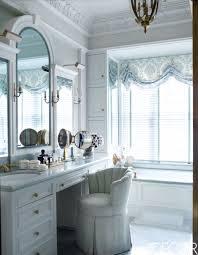 mirror design ideas backlit slimline best bathroom bathroom design mirror ideas bathroom mirrors