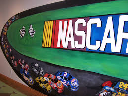 kids room decor ideas photos nascar bedroom ideas nascar kids room
