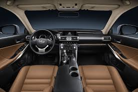 lexus rc coupe km77 2014 lexus is350 reviews and rating motor trend