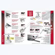 resources catalogs bryton corporation