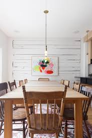 Home Renovation An Architect Embraces Imperfections In Her Home Renovation Curbed