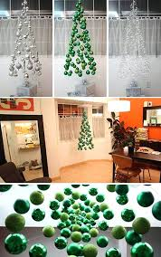 christmas office door decorations contest simple office christmas